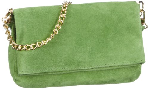 lodi-corine-2508-bolsa-al-hombro-de-cuero-para-mujer-color-verde-talla-20x13x5-cm