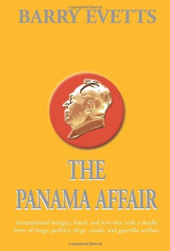 The Panama Affair