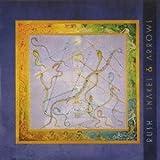 スネークス&アローズ(紙ジャケット SHM-CD)