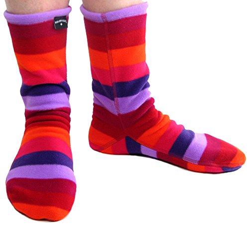 polar-feet-adults-socks-regular-jellybean-l