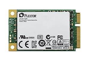 Plextor PX-128M6M 128GB mSata Solid State Drive