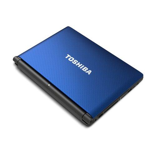N508bl Netbookblue Netbook