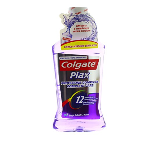 colgate-plax-collutorio-viola-500ml