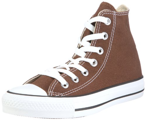 Converse Chucks 1P626 Braun CT AS SP HI , Größe:41