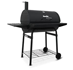 Char-Broil American Gourmet 800 Series Charcoal Grill
