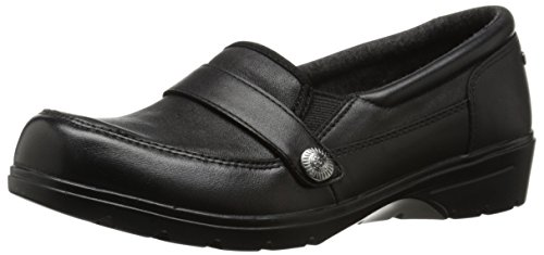 Skechers Metronomo Slip-on Loafer