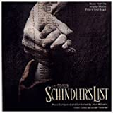 Schindler's Listby John Williams