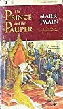 Prince and the Pauper (An Airmont Classic) (0804900329) by Twain, Mark