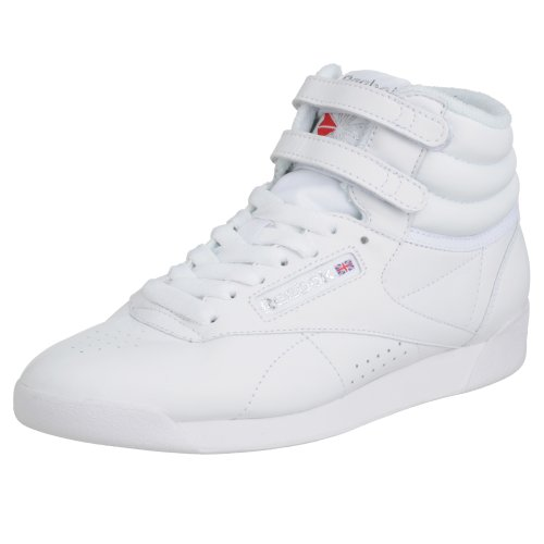 reebok-freestyle-hi-damen-hohe-sneakers-weiss-int-white-silver-375-eu-45-damen-uk