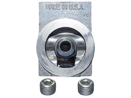 napa-gold-4770-wix-24770-filter-mounting-base-by-napa
