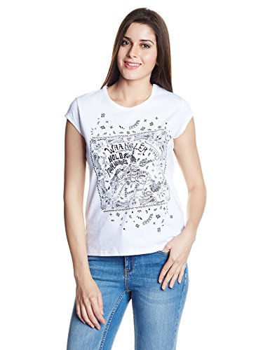 Wrangler-Womens-Graphic-Print-T-Shirt