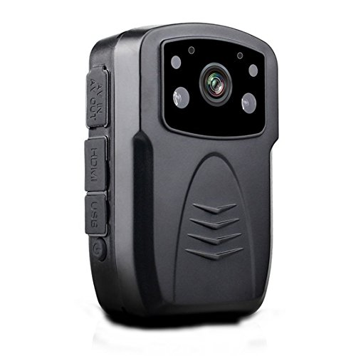 eyoyo-full-hd-1080p-d800-ir-night-vision-motion-detect-2-lcd-monitor-mini-wearable-police-video-came