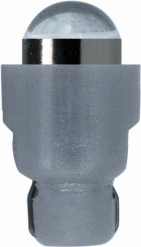 W&H Led Bulb For Ea-40Lt, Ea-50Lt, Fa-51Lt Electric Motor