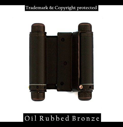 3-double-acting-barrel-spring-hinge-in-oil-rubbed-bronze-polished-brass-satin-brass-satin-nickel-bla