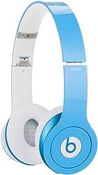 Beats Solo® HD On Ear Headphone -? Light Blue