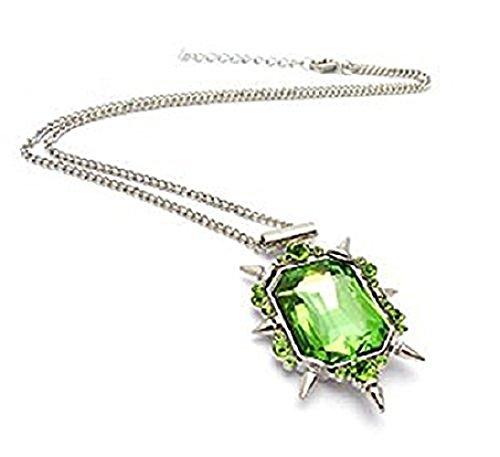 collar-con-colgante-de-cristal-verde-zelena-once-upon-a-time-el-mago-de-oz-bruja-del-oeste-idea-rega