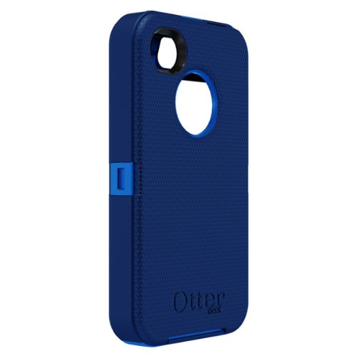 Otterbox Defender Series Hybrid Case & Holster