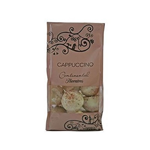 thorntons-continental-cappuccino-bag-95g