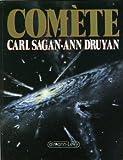 echange, troc Carl SAGAN - Comète