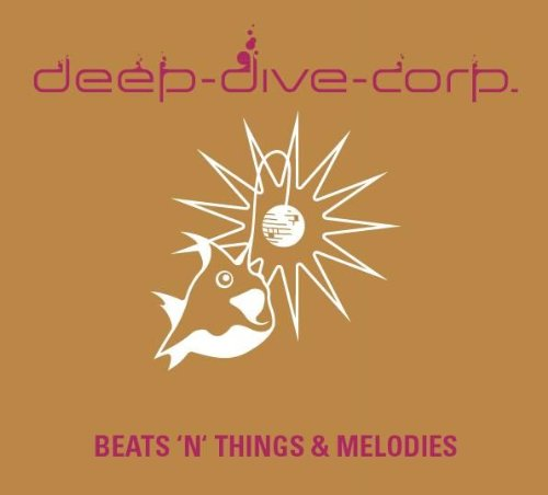 Cover: BEATS`N´THINGS & MELODIES