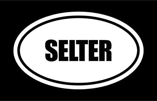 6-die-cut-white-vinyl-selter-oval-euro-style-vinyl-decal-sticker