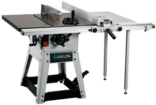 Best price delta 36 981 10 inch left tilt 1 1 2 hp for 10 inch delta table saw