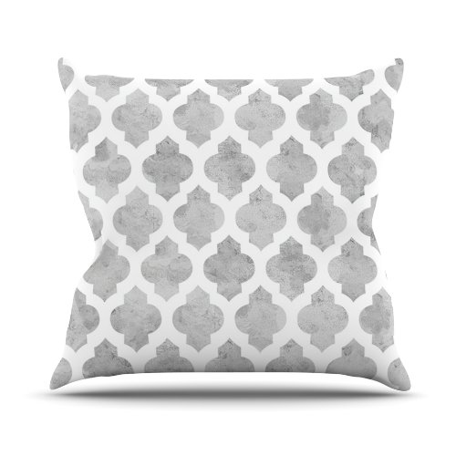 Throw Pillow Fabric front-1068003