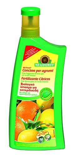 neudorff-biotrissol-fertilizzante-agrumi-1-l-106-x-7-x-272-cm-colore-giallo