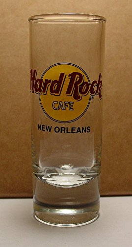 new-orleans-louisiana-hard-rock-cafe-4-tall-shot-glass