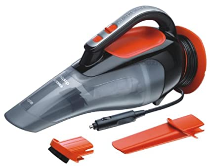 Black-&-Decker-ADV1210-Car-Vacuum-Cleaner