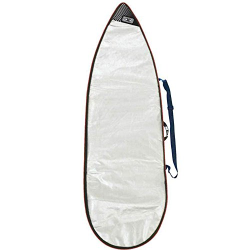 ocean-and-earth-barry-basic-surfboard-bag-grey