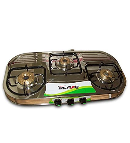 Butterfly-Blaze-3-Burner-Gas-Cooktop