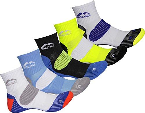 more-mile-london-5-pack-mens-running-socks-multi-uk-55-8