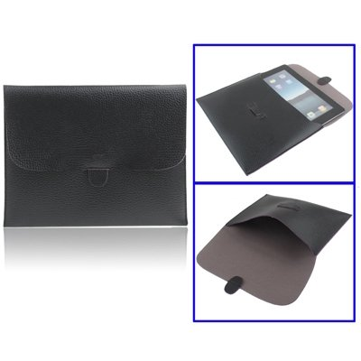 wkae-case-cover-omo-microfiber-leather-case-laptop-sleeve-thin-bag-for-new-ipad-ipad-3-ipad-2-ipad-c