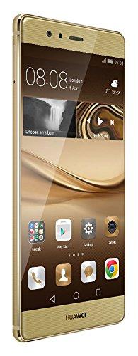 Huawei-P9-Plus-Smartphone-64-GB-Oro