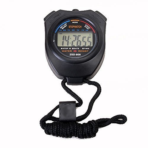 leading-star-wonderful-digital-professional-lcd-timer-chronograph-counter-stopwatch-by-leading-star