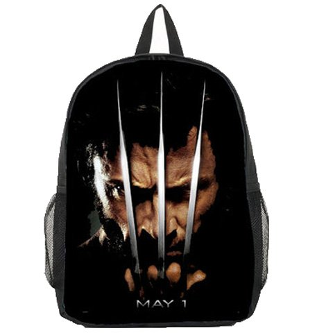X-men Wolverine Backpack