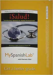 Coupon code for pearson myspanishlab planetbox coupon code 2018 a my pearson store promo code or coupon code will help you save money when order online at myspecial offers sign up today to receive exclusive offers fandeluxe Images