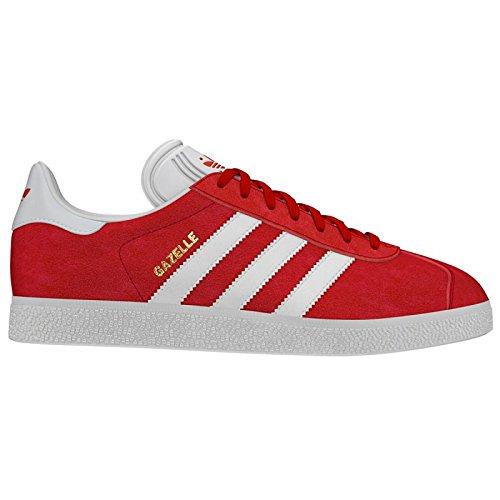zapatillas-adidas-gazelle-43-1-3