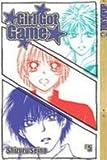 Girl Got Game 5 (1435243153) by Seino, Shizuru
