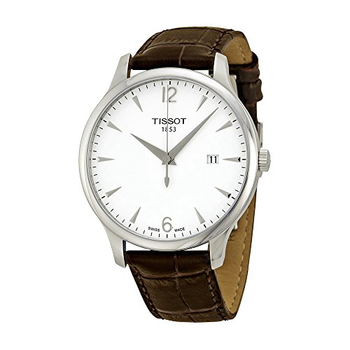 tissot-t-classic-tissot-tradition-silver-dial-mens-watch-t0636101603700