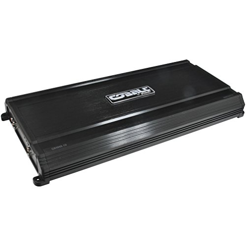 orion-cb50001d-10000-watt-max-power-class-d-monoblock-car-amplifier