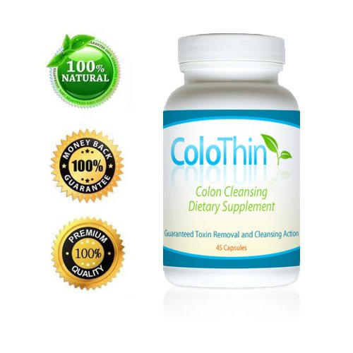 what is the healthiest fat burning supplement