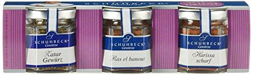 Schuhbeck-3er-Set-Mein-Orient-1er-Pack-1-x-45-g