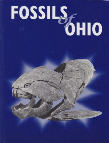Fossils of Ohio (Bulletin 70)