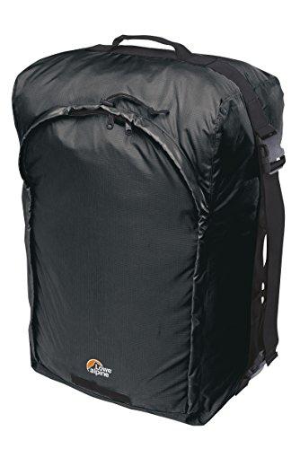 lowe-alpine-baggage-handler-accesorios-para-mochilas-xl-negro-2015