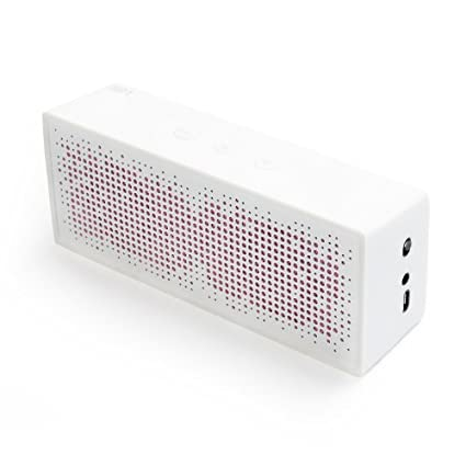 Antec-Amp-SP1-Portable-Bluetooth-Speaker