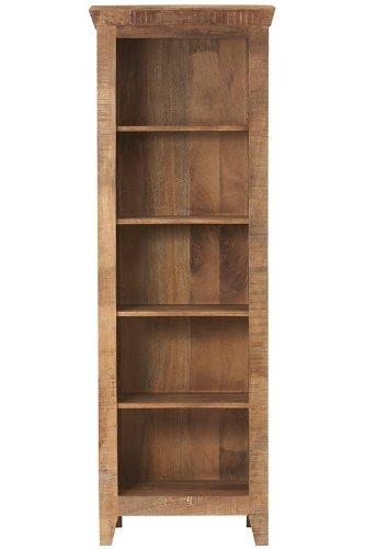Holbrook 5 shelf Bookcase, 72