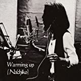 Warming up (MINI ALBUM)