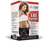 Fat Burner, 56 Cap ( Multi-pack)